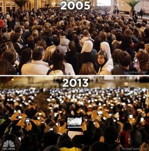 st-peters-sq-2005-2013