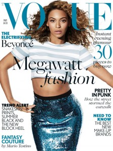 Beyonce_British-Vogue-Cover