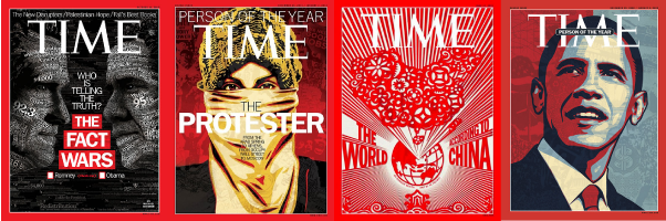 Covers_Time