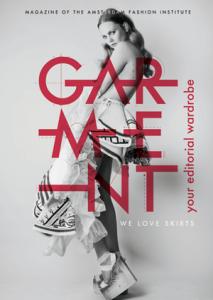 Garment-Magazine-low-res