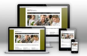022413-IPV-Food-Service-Responsive-Wordpress
