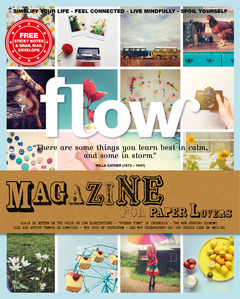 FLOWcover