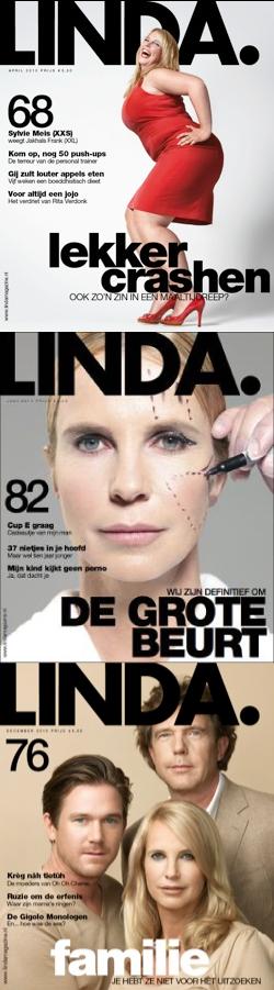 linda_covers