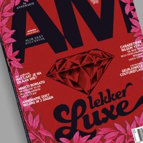 AMmagazine_cover
