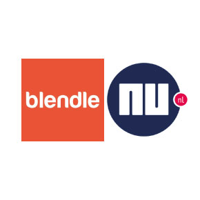 blendle_nu