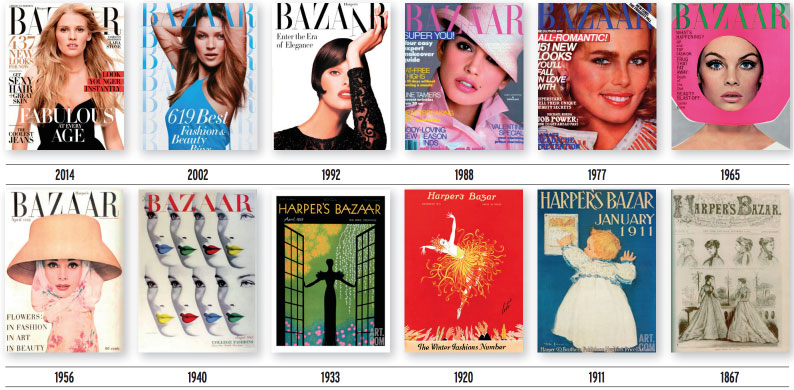 Harpers_covers