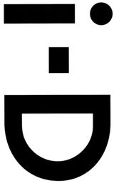 I-D_logo