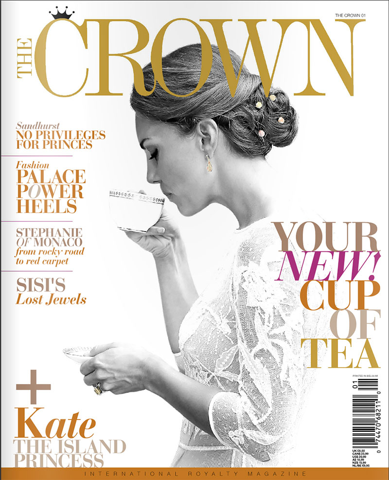 TheCrown_cover