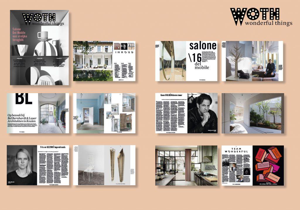 tijdschriftmockup2