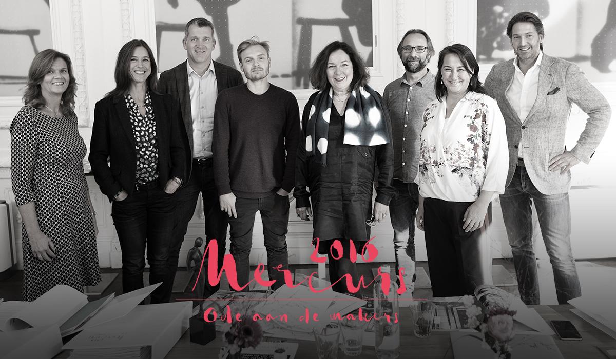 jury-mercurs-2016