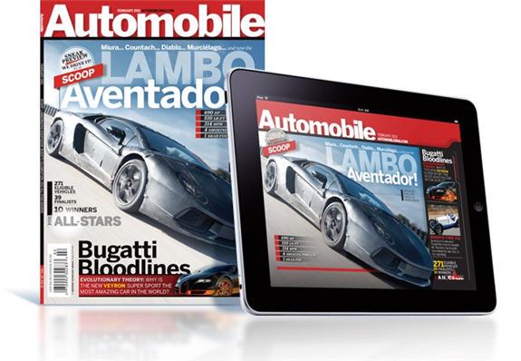 automobile_magazine_ipad_app