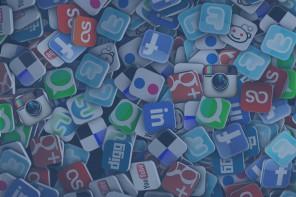 socialmedia_media