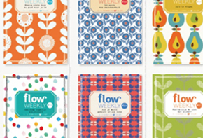 Flow_covers_home