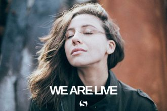 we-are-live