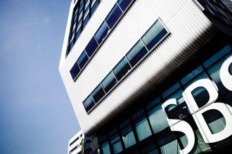 Sanoma verkoopt SBS