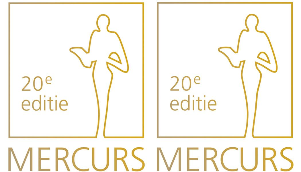 Mercurs 2017, de 20ste editie