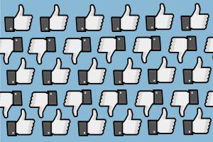 Cursus Facebook voor media
