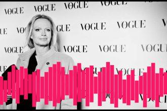 Podcast Karin Swerink