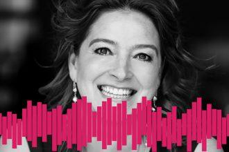 Barbara van Erp vertelt in deze podcast over het succes van Snippet Media