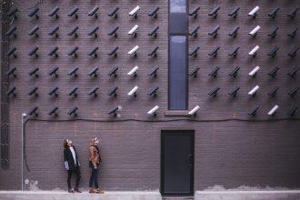 drie uitgevers bundelen persoonsgegevens van klanten