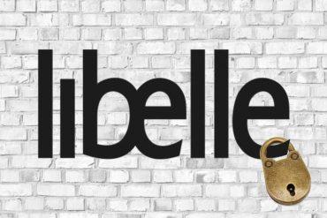 Libelle introduceert een paywall voor online content