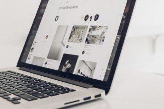 Pinterest training media - Bladendokter