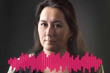 Carolien Vader over Content Playbook, het handboek voor de crossmediale praktijk
