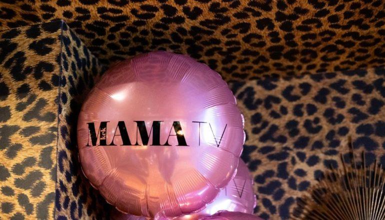 BLDK header Kek Mama TV