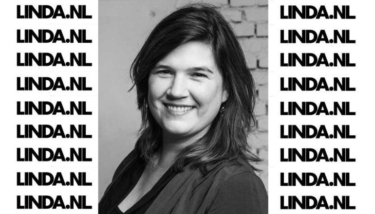 Irene de Bel wordt nieuwe hoofdredacteur Linda.nl