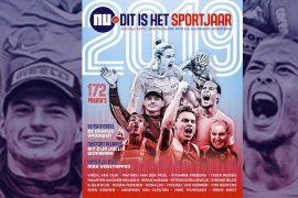 NU.nl lanceert sport special