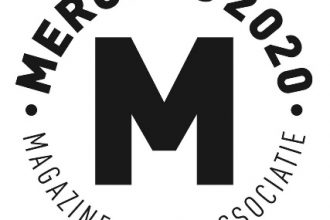 Mercur 2020 Magazine Media Associatie