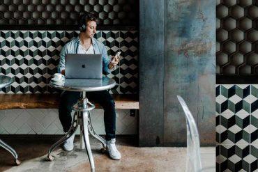 arbeidsvoorwaarden voor freelancers in de media worden steeds slechter